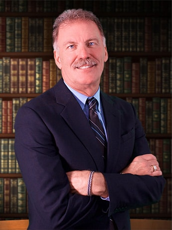 Brian K. Balser's Profile Image